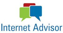 Internet Advisors