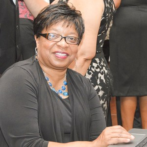 Cynthia Robino's Profile Photo