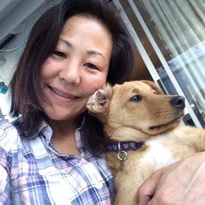 Kelly Koyamatsu's Profile Photo