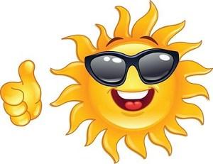 sun-thumbs-up.jpg