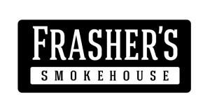 Frashers-Smokehouse-Logo-Emblem-300x155.jpg