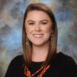 Kirsten Dickerson's Profile Photo