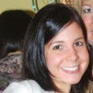 Carianne Nazarian's Profile Photo