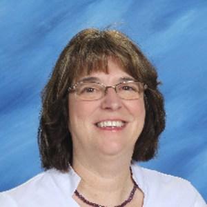 Denise DeBarre-Harmon's Profile Photo