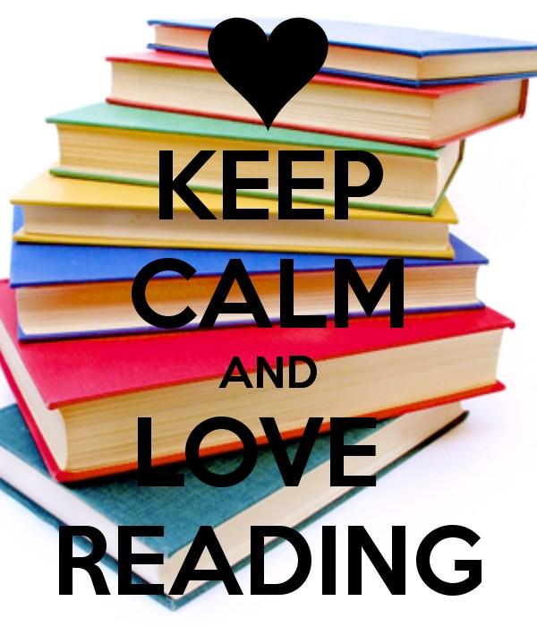 Reading Cou