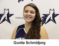 4-Gunita-Schmidjorg.jpg