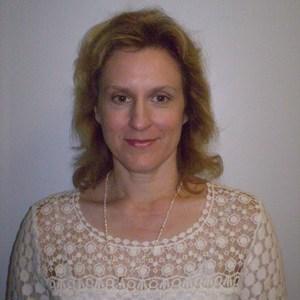 Catherine Howland's Profile Photo