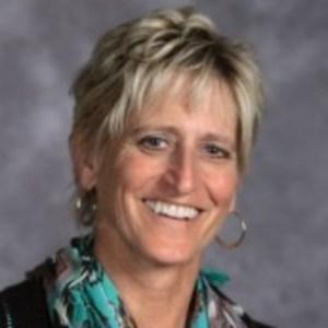 Judy Fitzpatrick's Profile Photo
