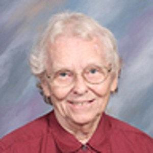 Harriet Stellern, SSND's Profile Photo