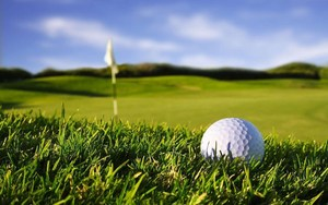 High-Quality-Golf-Wallpaper-Ball.jpg
