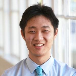 Hewett Yip's Profile Photo
