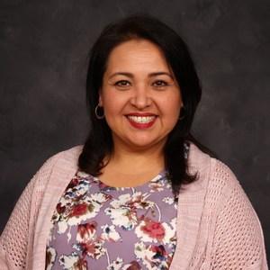 Margie Guerra's Profile Photo