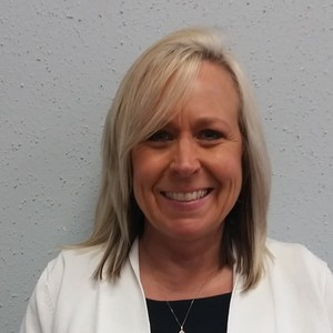 Valerie Moore's Profile Photo