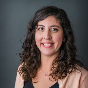Brittany Odom's Profile Photo