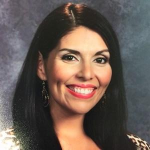 Loreta Garcia's Profile Photo
