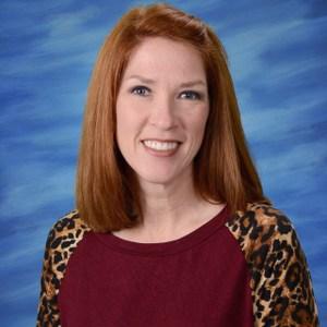 Jennifer Layton's Profile Photo