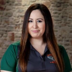 Samantha Granados's Profile Photo