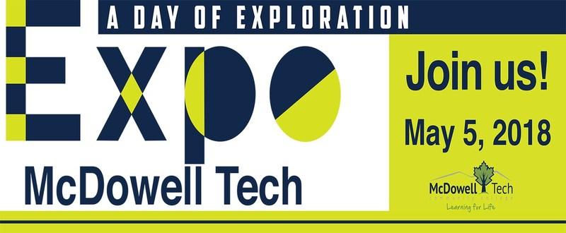 MTCC Expo