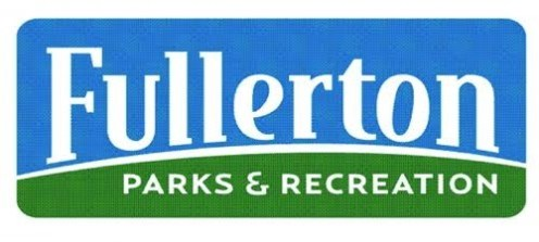Fullerton Parks & Recreation