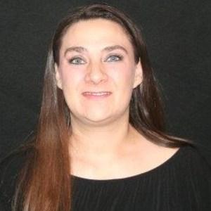 Angela Starr's Profile Photo