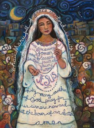 2018 Marian-Mother's Day Mass and Brunch LOGO (1).jpg