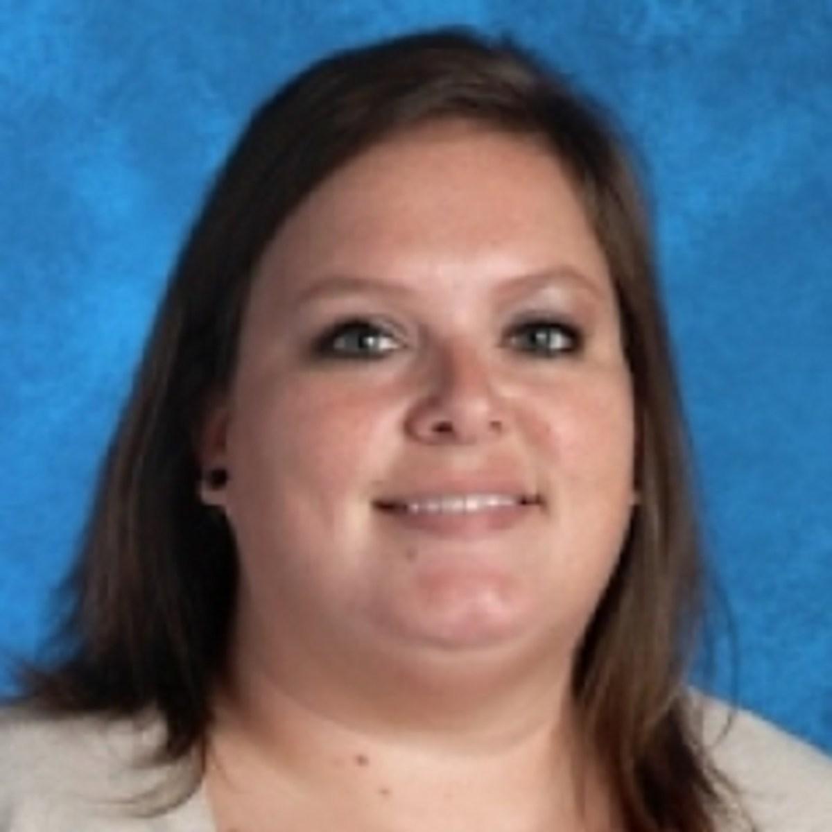 Ashley Hallman's Profile Photo