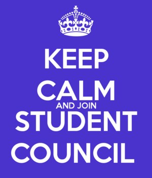 keep-calm-and-join-student-council-8.png