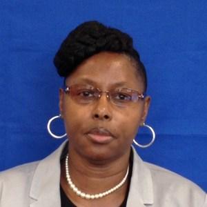 Ruth Ann Lee's Profile Photo