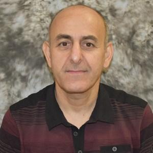 Riyadh Naqashi's Profile Photo