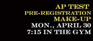 AP Pre Reg MU.jpg