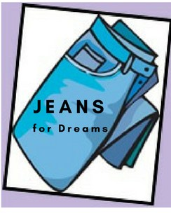 Jeans for Dreams