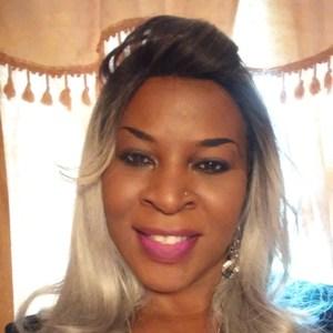 Mary Jones's Profile Photo