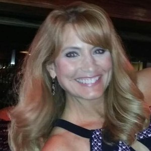 Lori Miller (Landry)'s Profile Photo