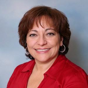 Margie Lopez Waite's Profile Photo
