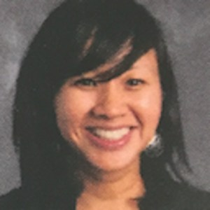 Loan Nguyen's Profile Photo