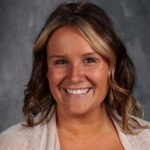 Ashley Anderson's Profile Photo
