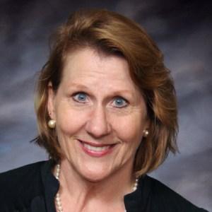 Kathy Kouchi's Profile Photo