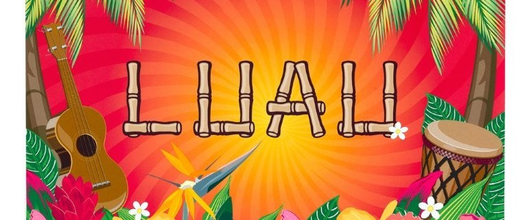 Don't Miss the 2018 Senior Luau! Featured Photo