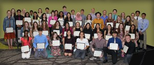 CSISD EF Scholarship Recipients 2017 Best.jpg