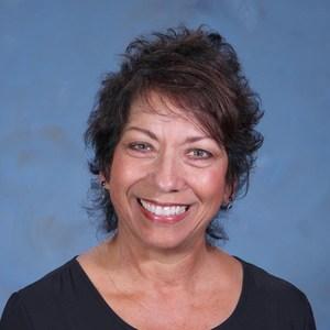 Patti Malatacca's Profile Photo