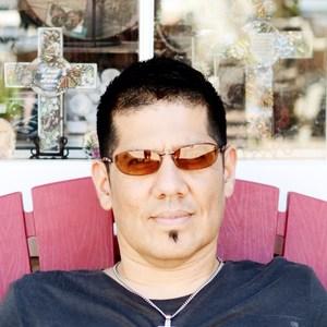Frank Garcia's Profile Photo
