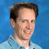 Todd O'Connor's Profile Photo