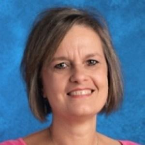 Julie Wilkinson's Profile Photo