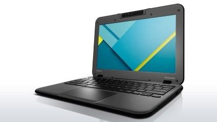 Student Chromebook