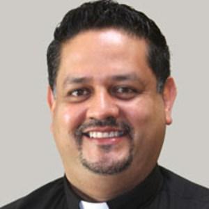 Fr. Leo Medina's Profile Photo