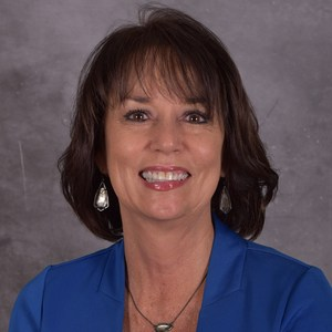 Debby Ketchersid's Profile Photo