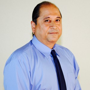 Enes Balandran's Profile Photo