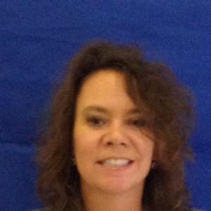 Cassandra Bradley's Profile Photo