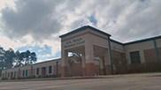 A.R. Turner Elementary School