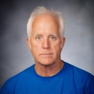 Robert Hathaway's Profile Photo